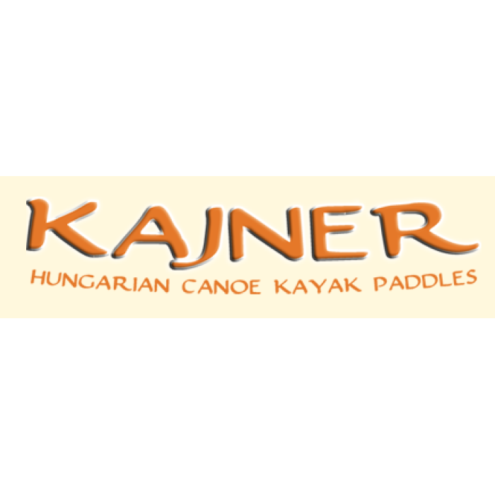 Kanocenter